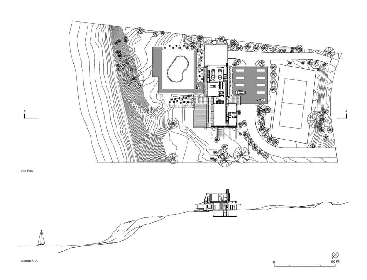 modern-site-plan