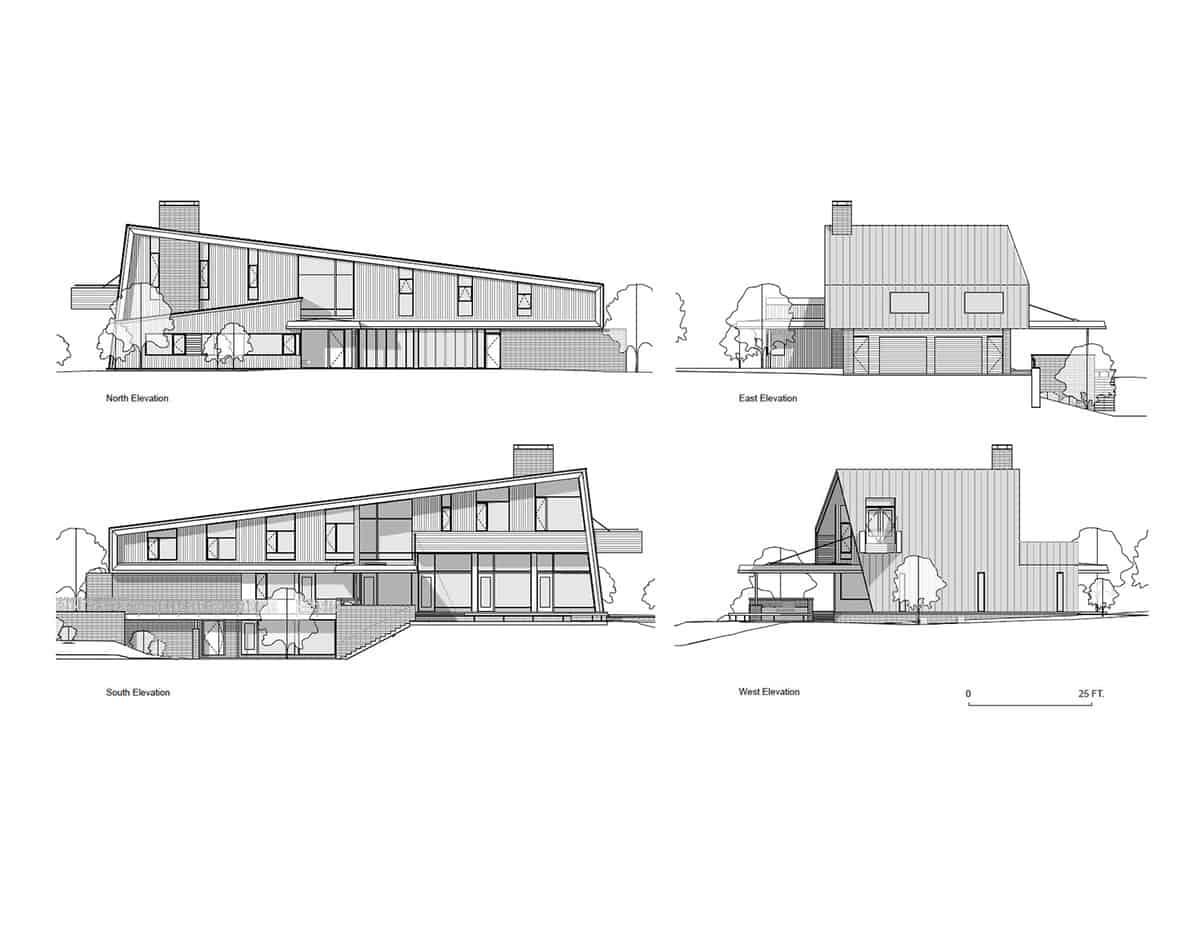 modern-elevation-plan