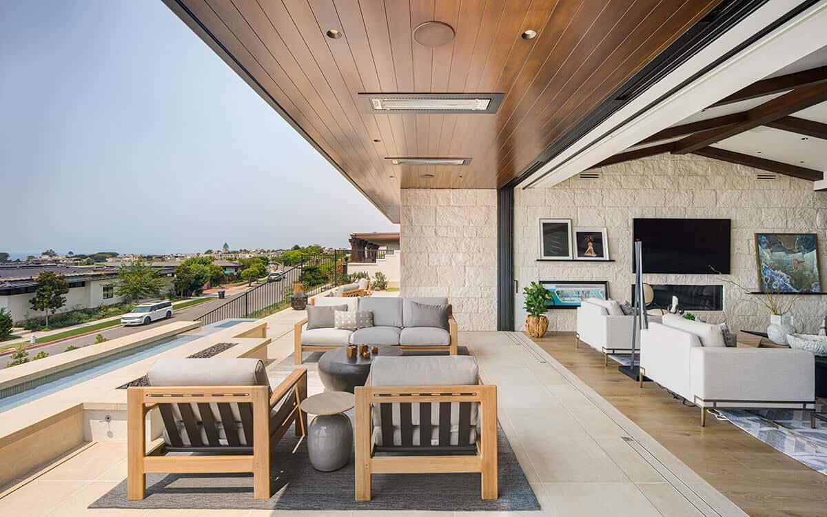 modern-covered-deck