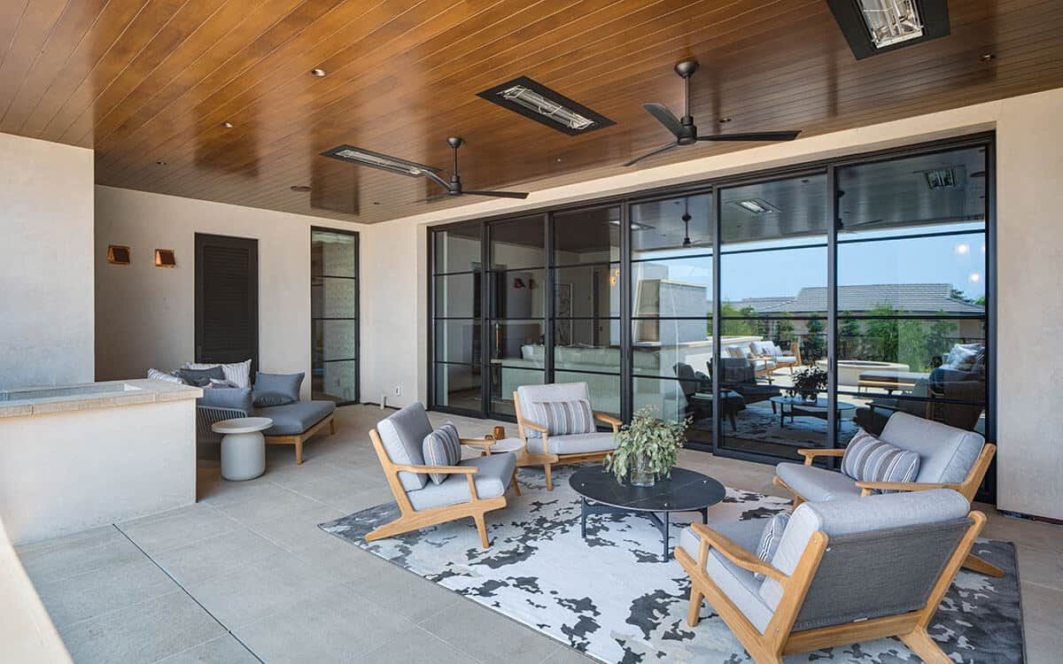 modern-covered-patio