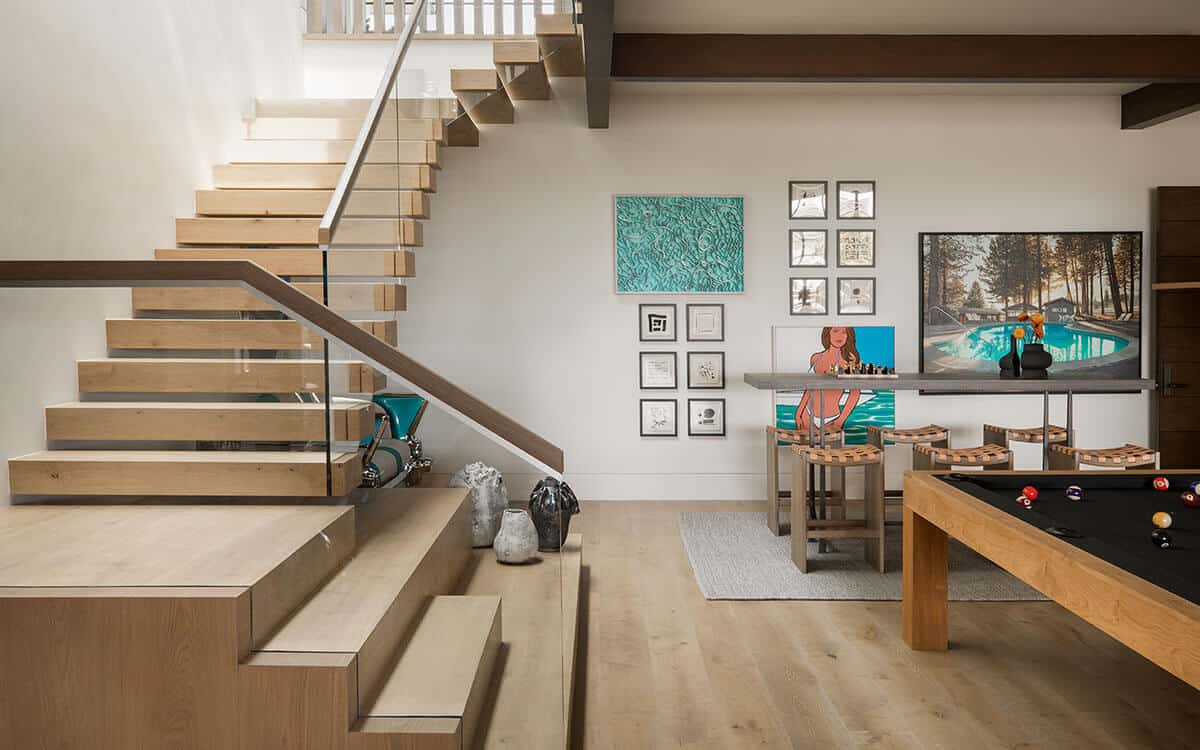 modern-basement-game-room