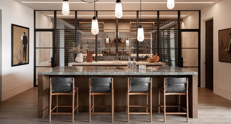 modern-basement-home-bar