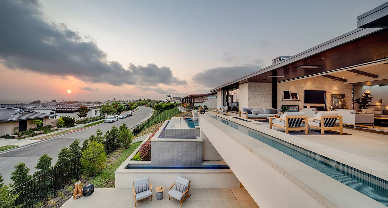 modern-luxury-patio