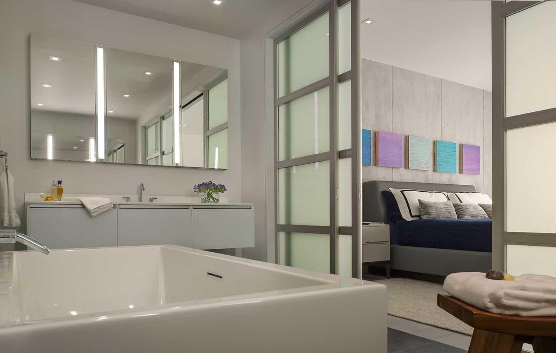 moderno-potkrovlje-kupaonica