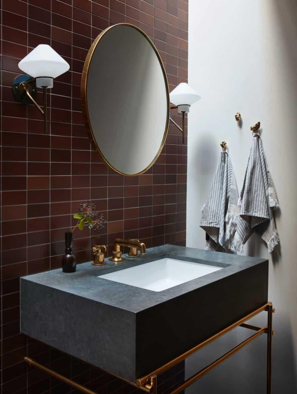 moderno-skandinavska-kupaonica