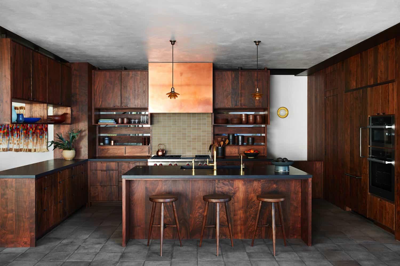moderno-skandinavski-dom-bar