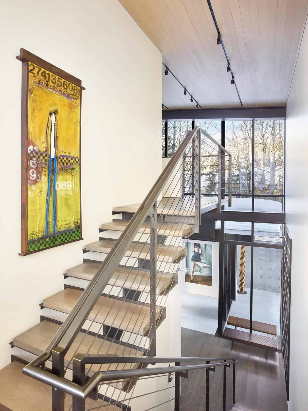 mountain-contemporary-staircase