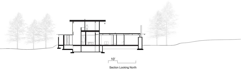 mountain-contemporary-section-plan