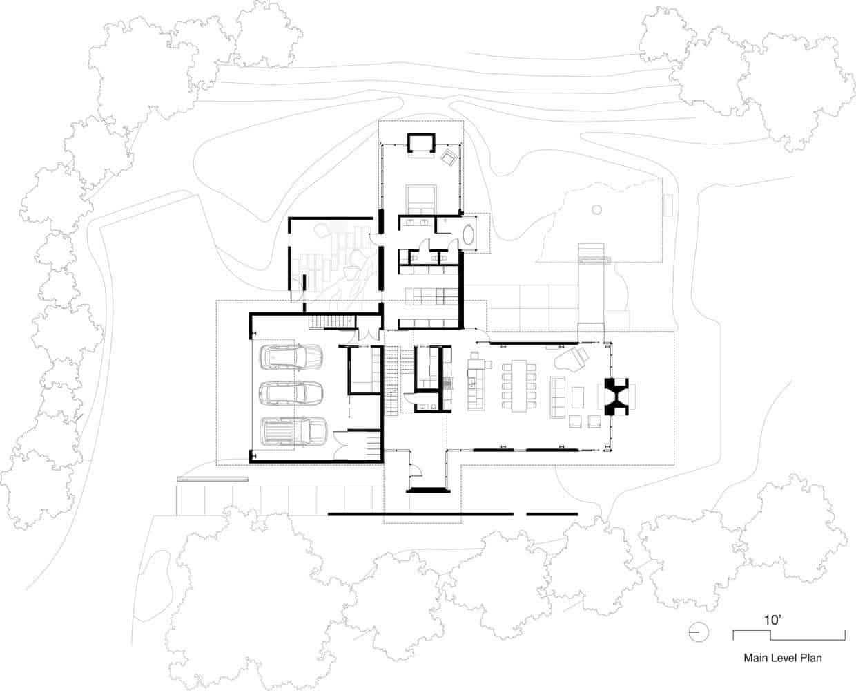 mountain-contemporary-floor-plan
