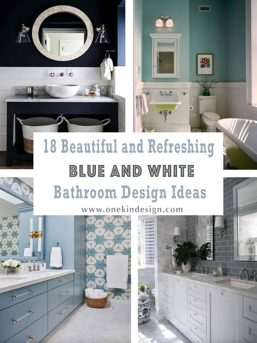 serene-blue-white-bathroom-design-ideas