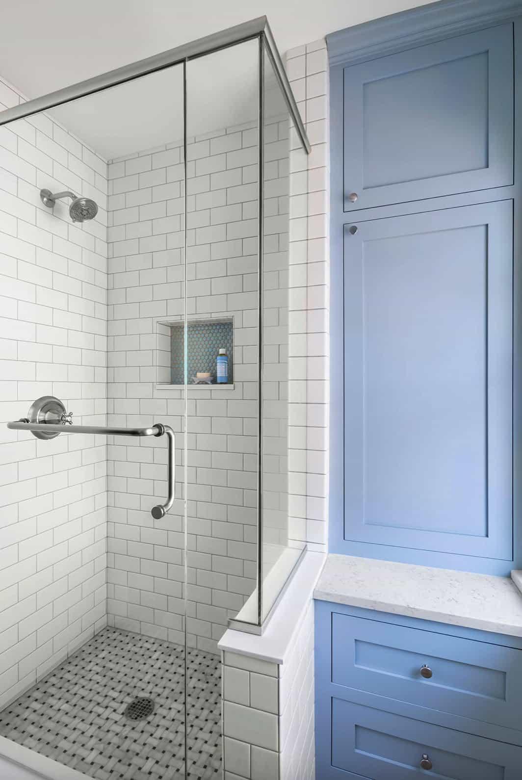 serene-blue-white-bathroom-shower