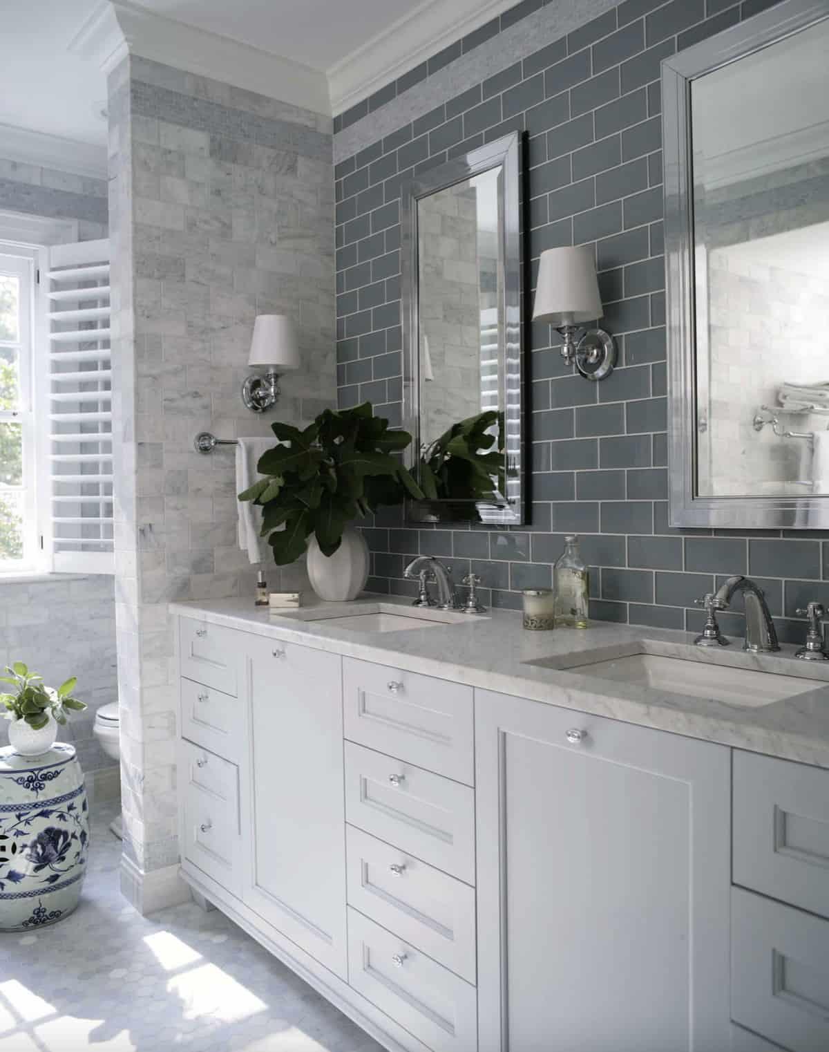 serene-blue-white-bathroom-subway-tile