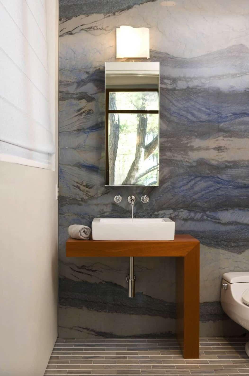 serene-blue-white-bathroom-marble-slab-backsplash