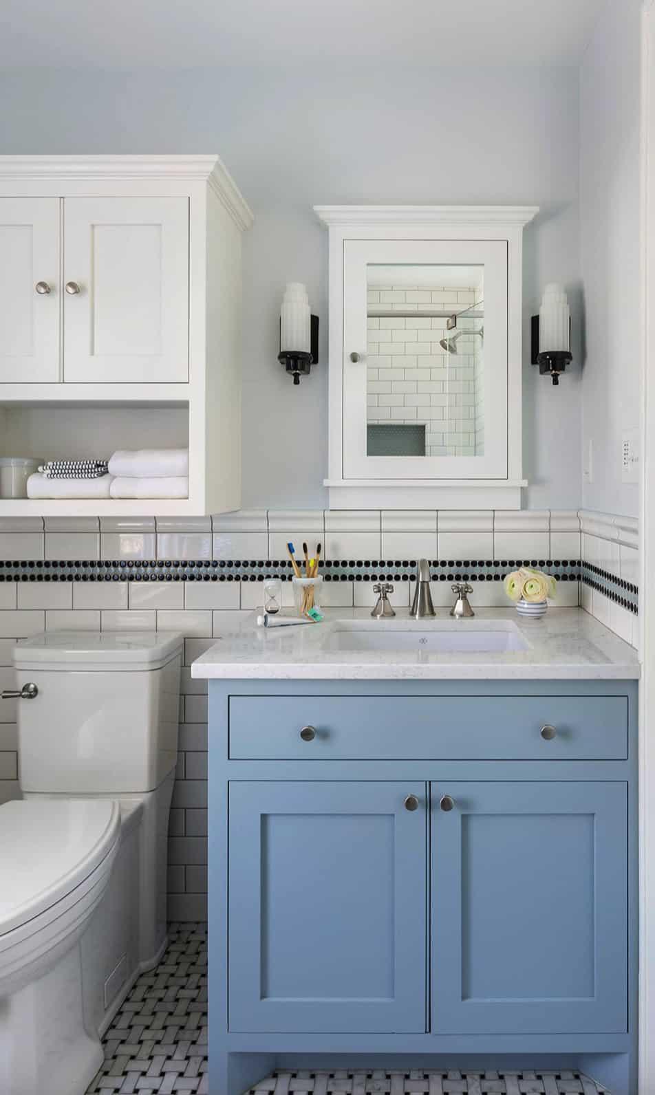 serene-blue-white-bathroom-vanity