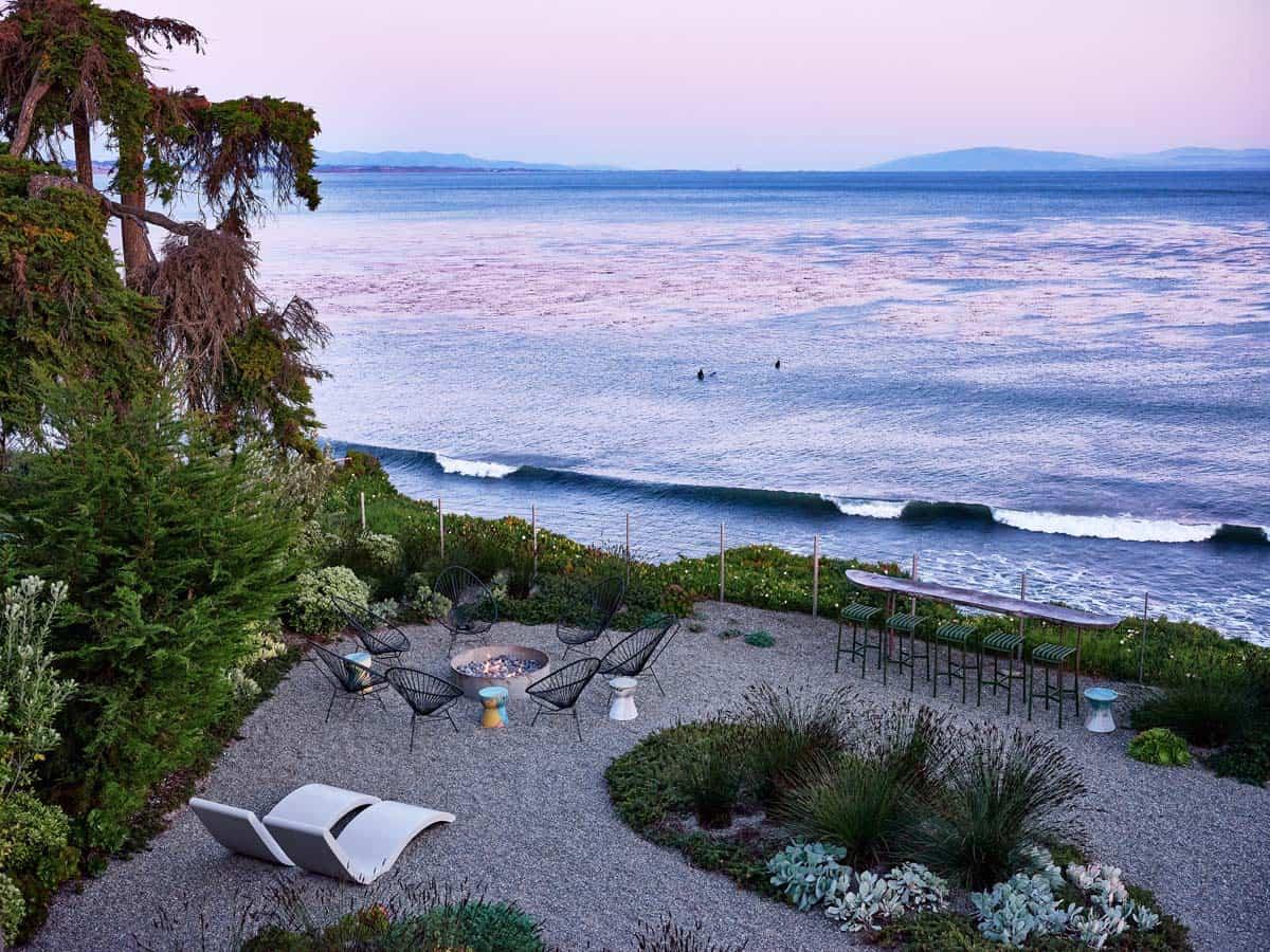 plaža-kuća-krajolik