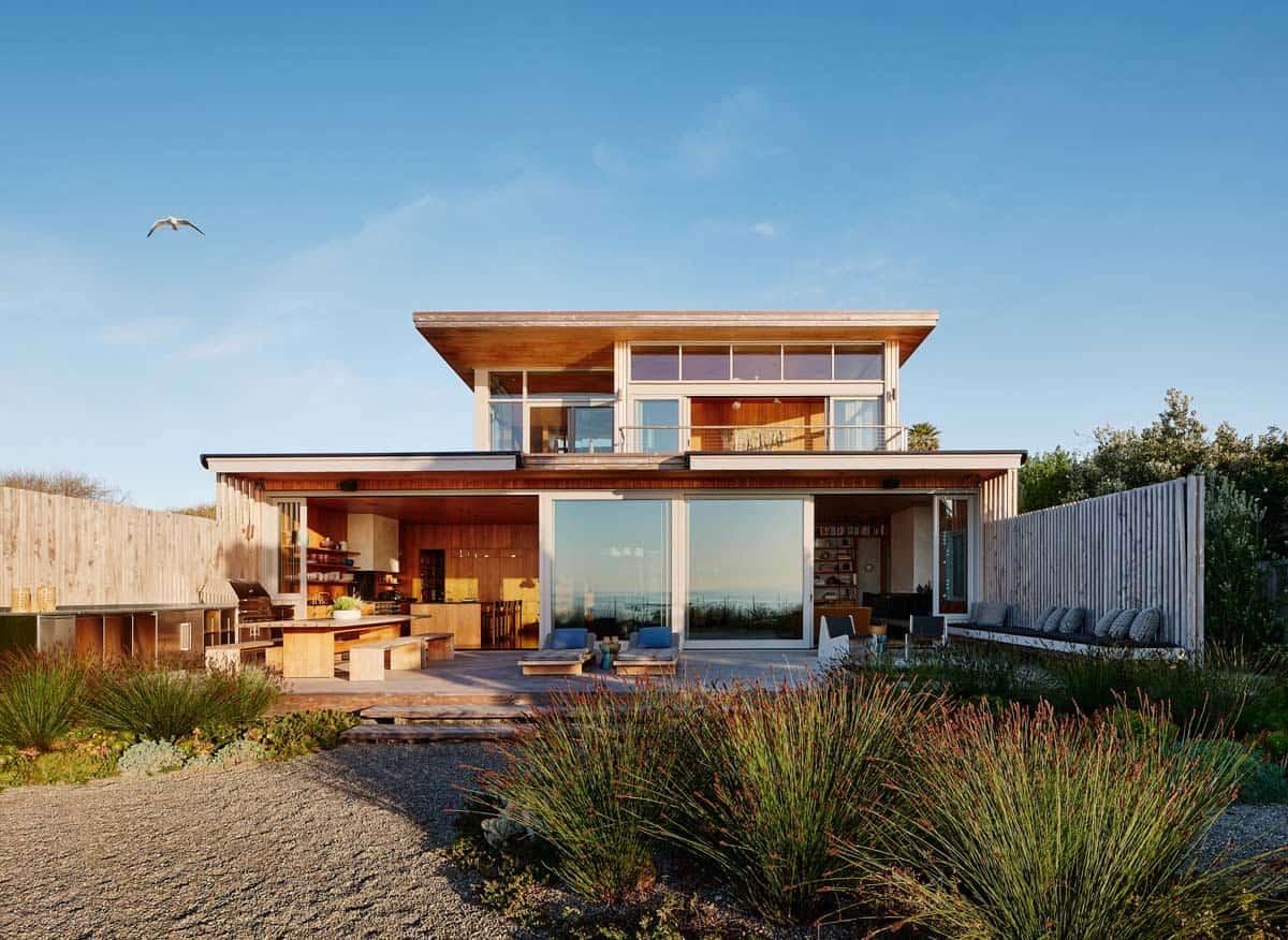 plaža-kuća-eksterijer
