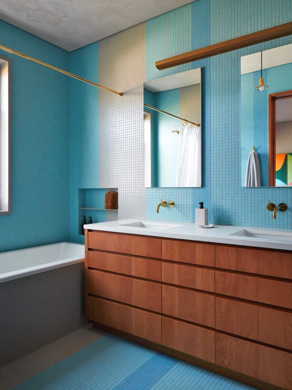 plaža-kuća-kupaonica