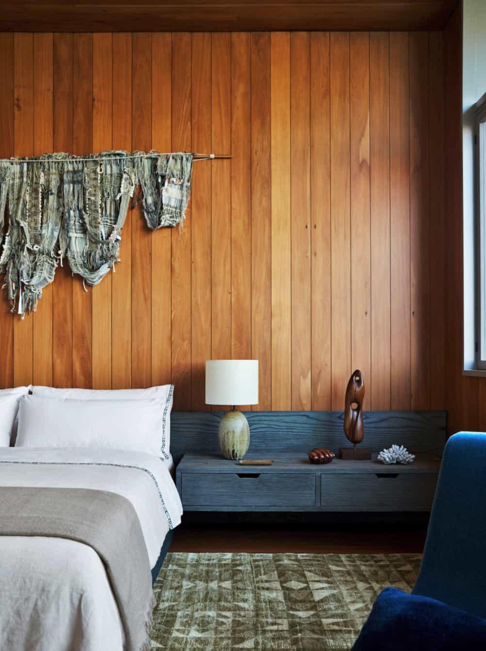 plaža-kuća-spavaća soba