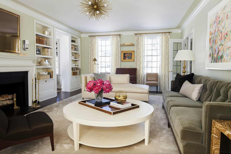 classic-transiitonal-living-room