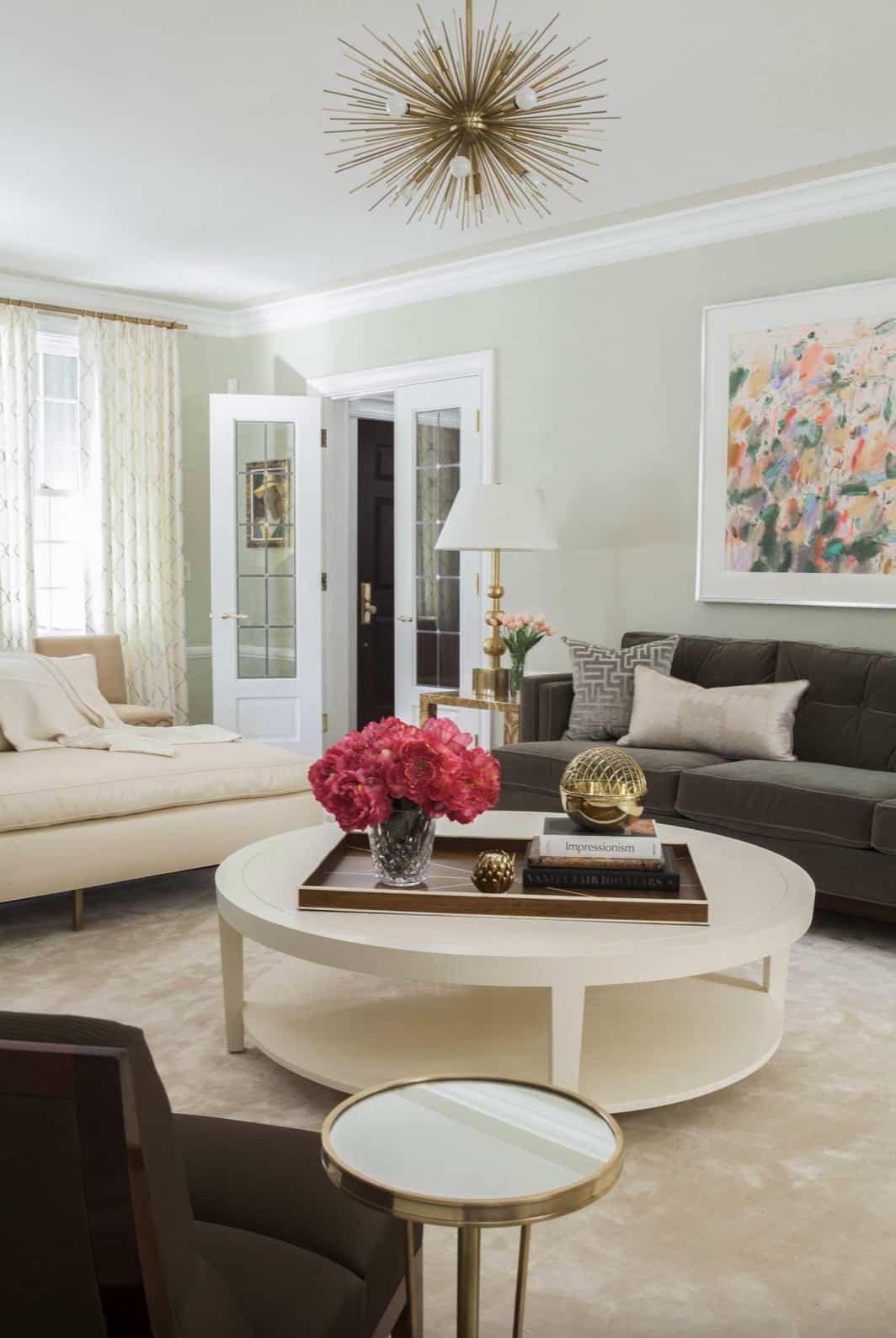 pastel-transitional-living-room