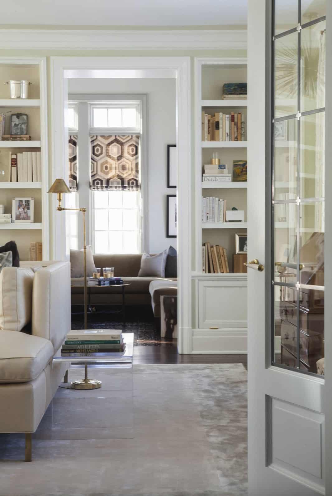cream-living-and-sitting-area