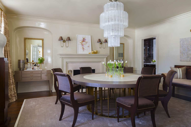 modern-high-gloss-dining-room
