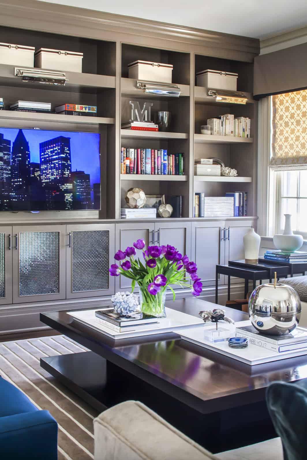 modern-family-room-with-custom-built-ins