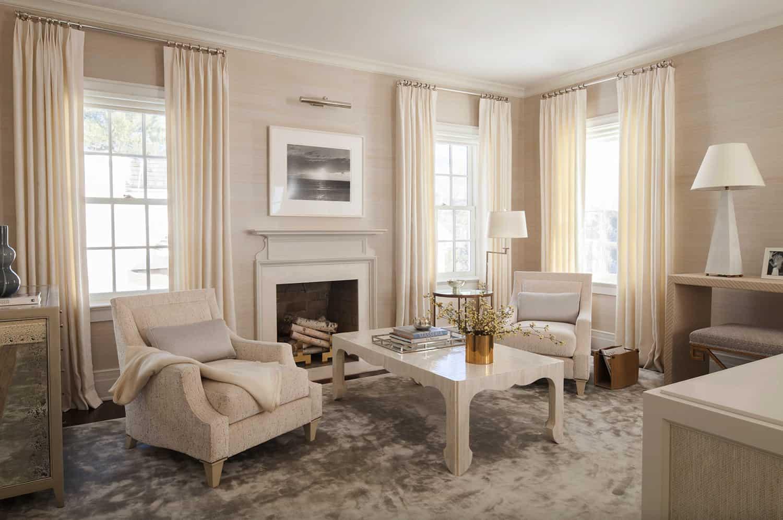 cream-textured-master-bedroom-suite