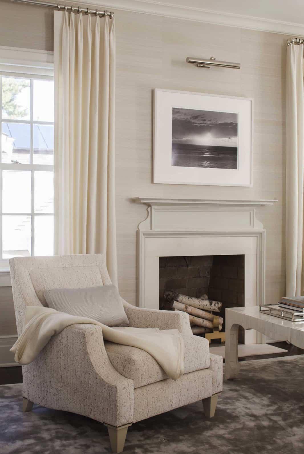 white-master-bedroom