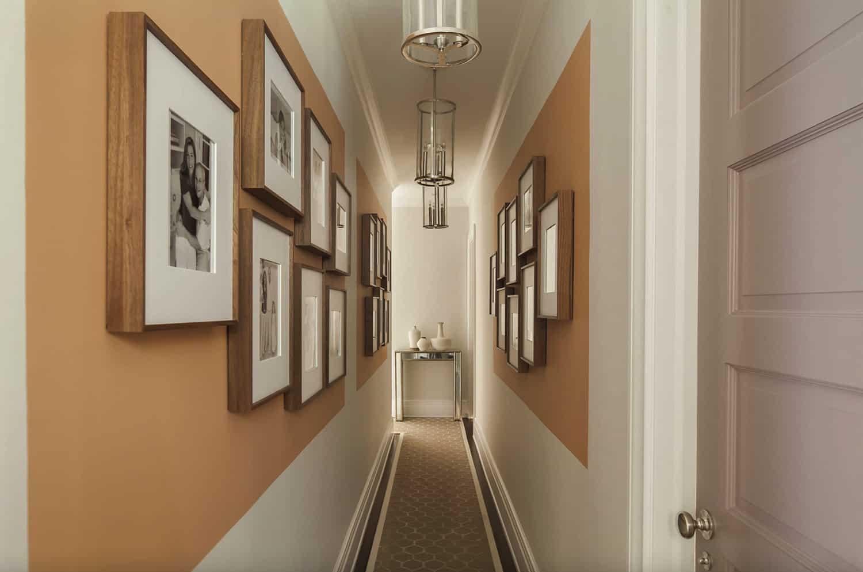 upstairs-bedroom-hall