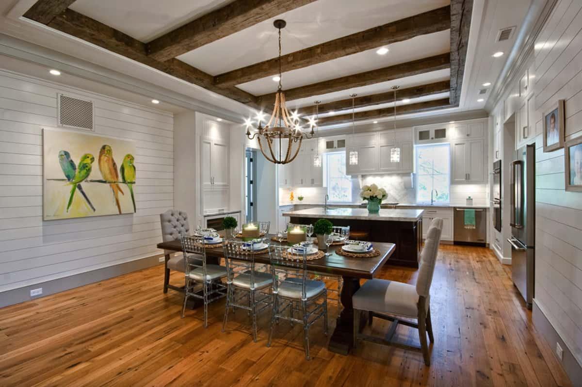 beach-house-tropical-dining-room