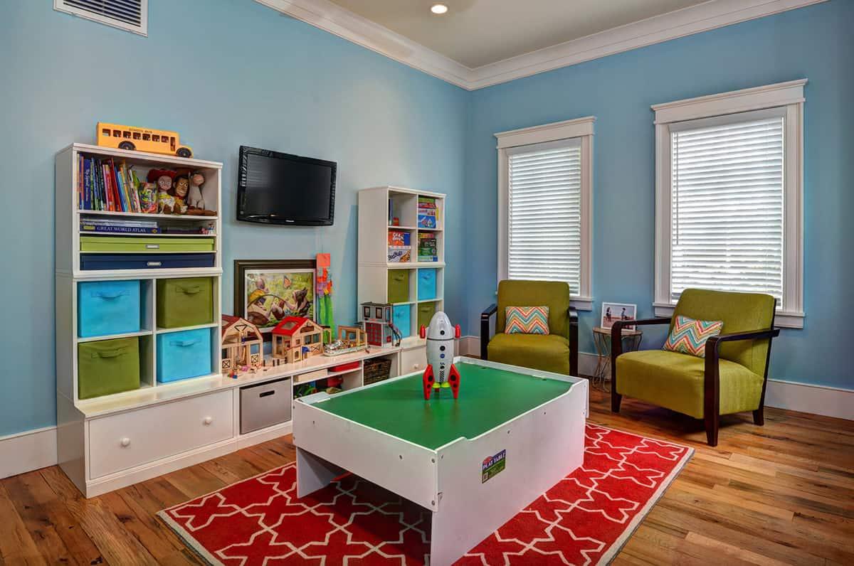 beach-house-beach-style-kids-playroom