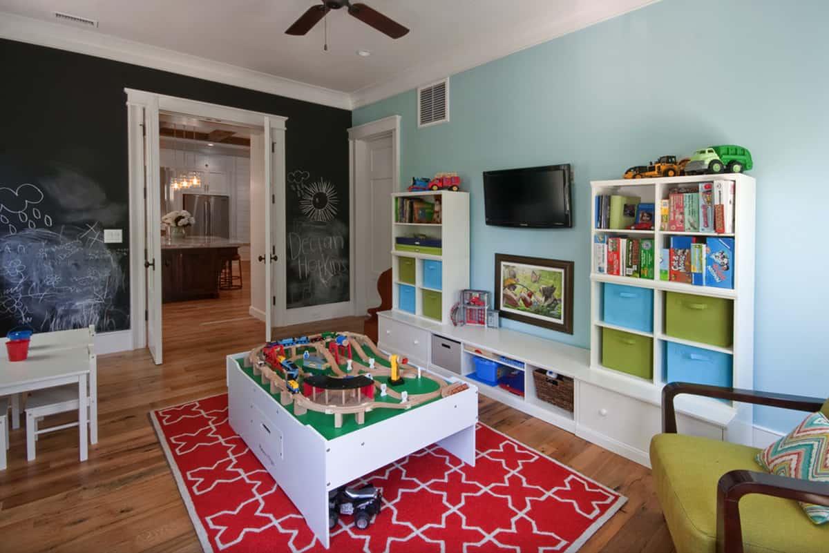 beach-house-tropical-kids-playroom