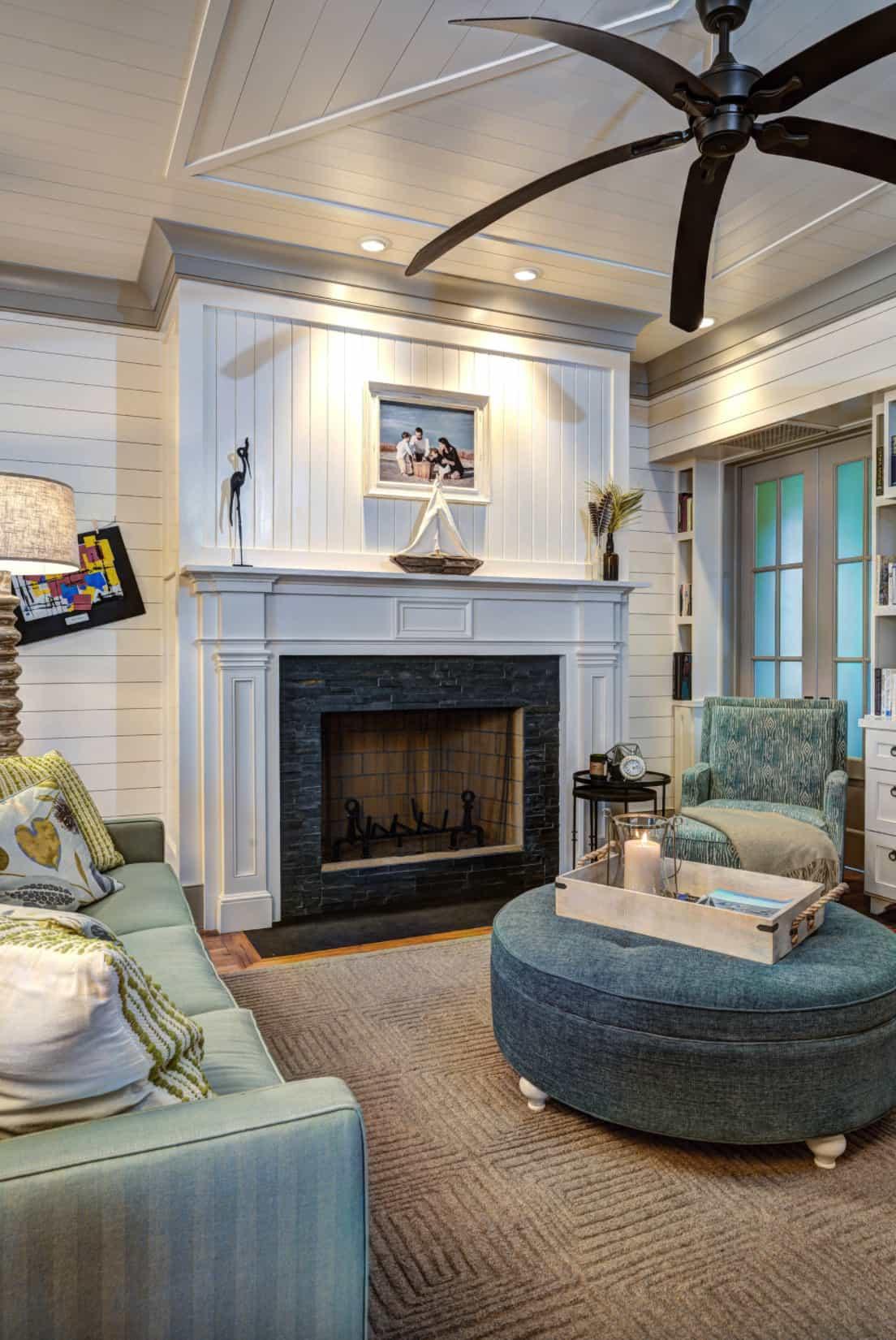 beach-house-beach-style-living-room