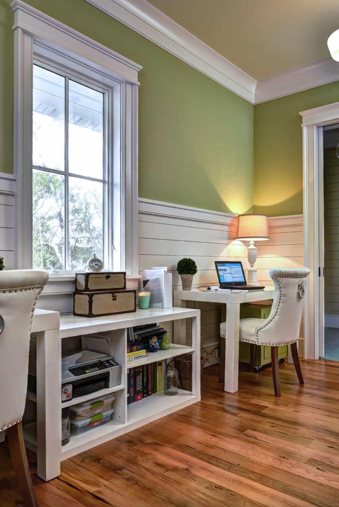 beach-house-beach-style-home-office