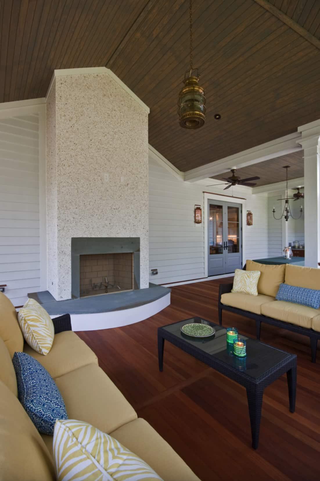 beach-house-tropical-porch