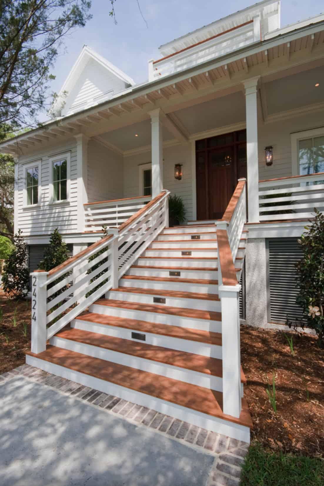 beach-house-tropical-staircase
