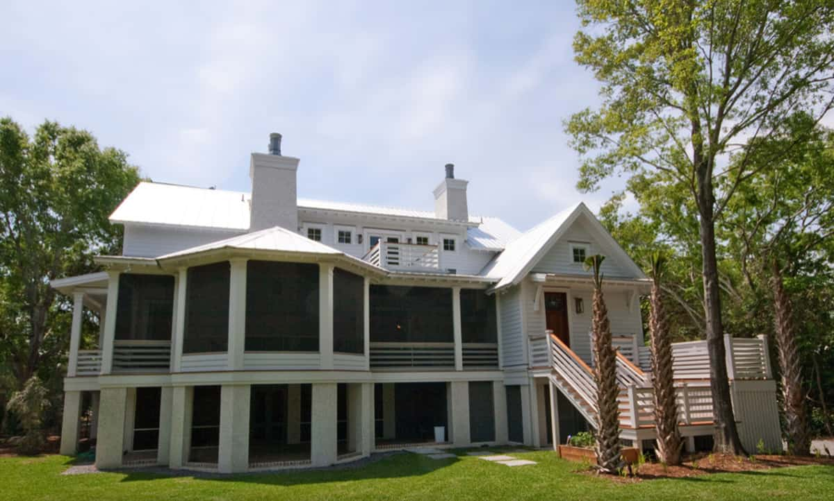 beach-house-tropical-exterior