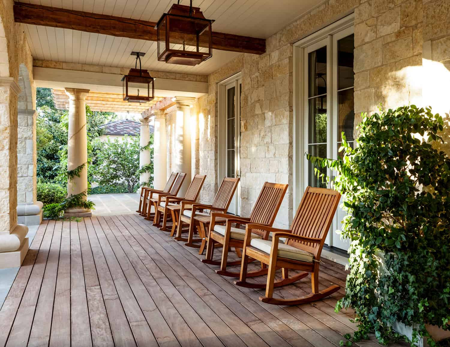 traditional-home-front-porch
