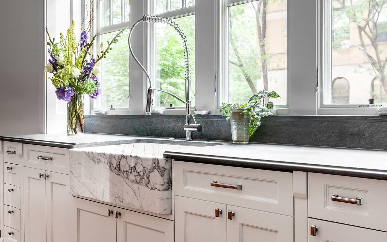 tradicionalni-kuhinjski sudoper
