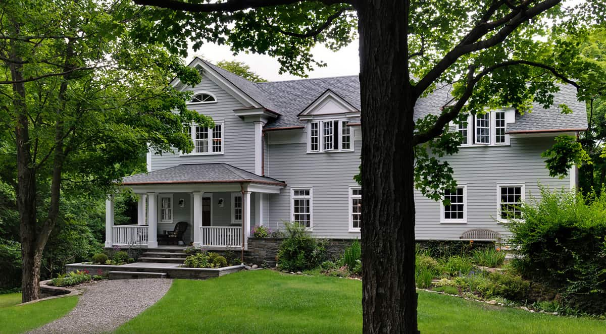 traditional-country-house-exterior