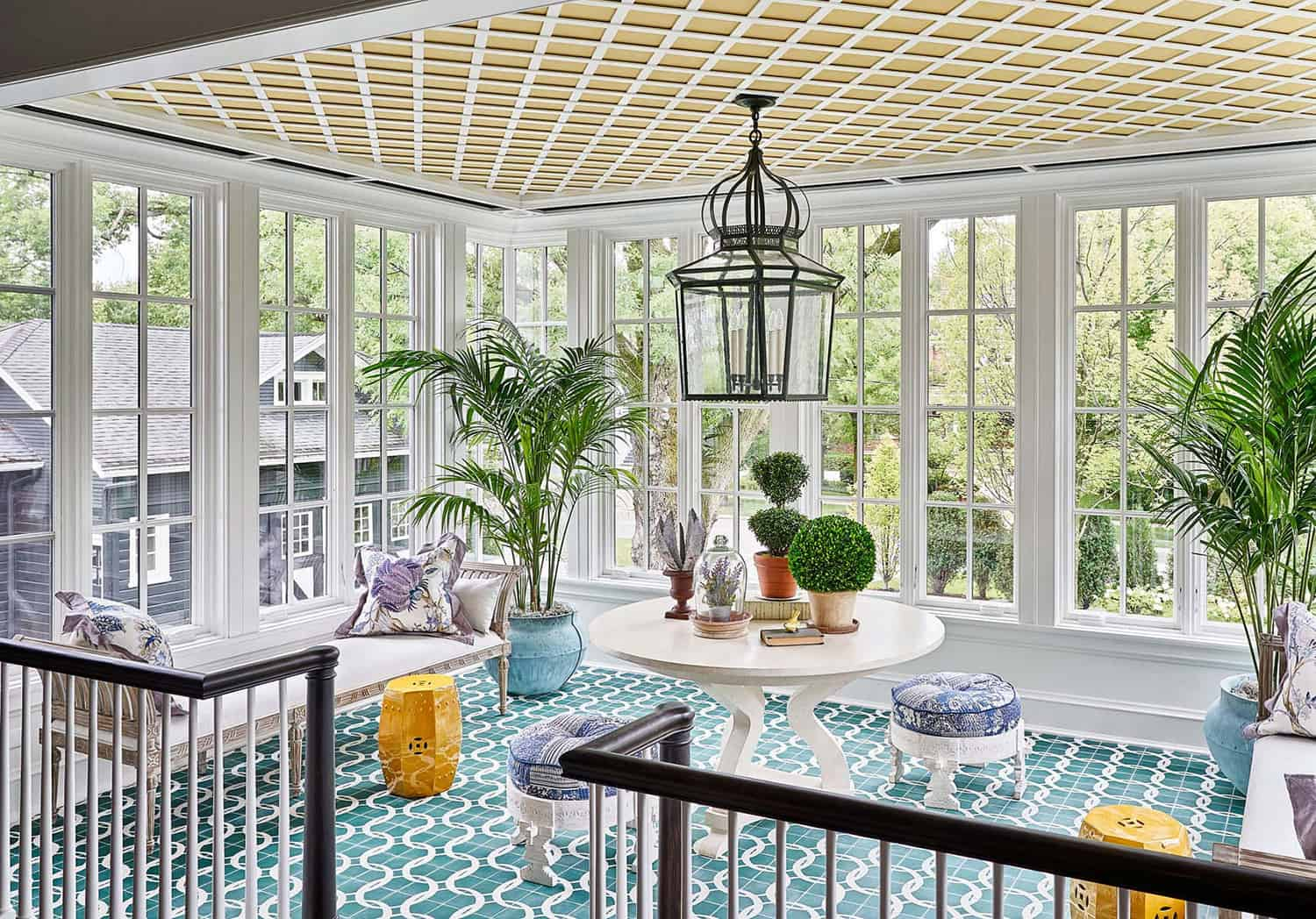 traditional-conservatory