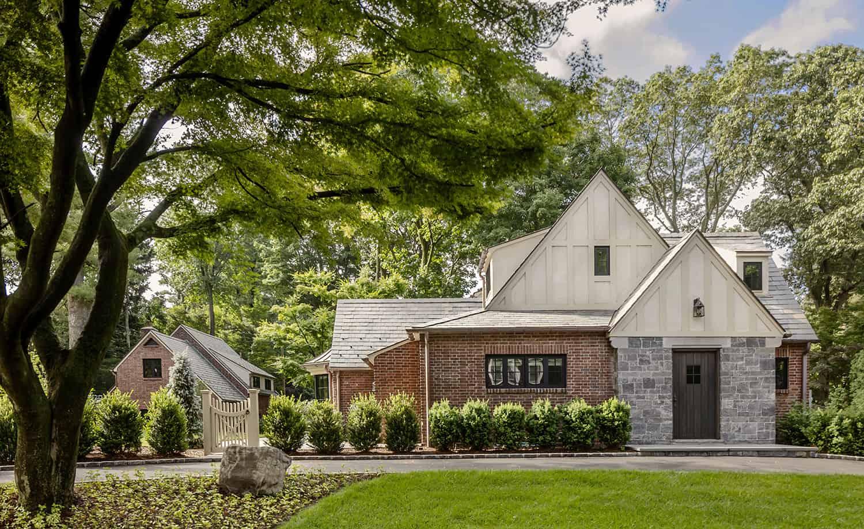 Tudor-revival-home-exterior