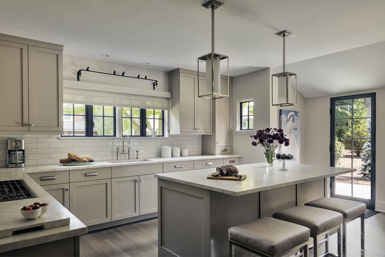 Tudor-revival-kitchen