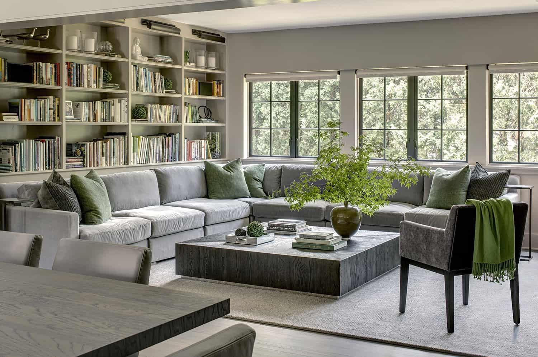 Tudor-revival-living-room