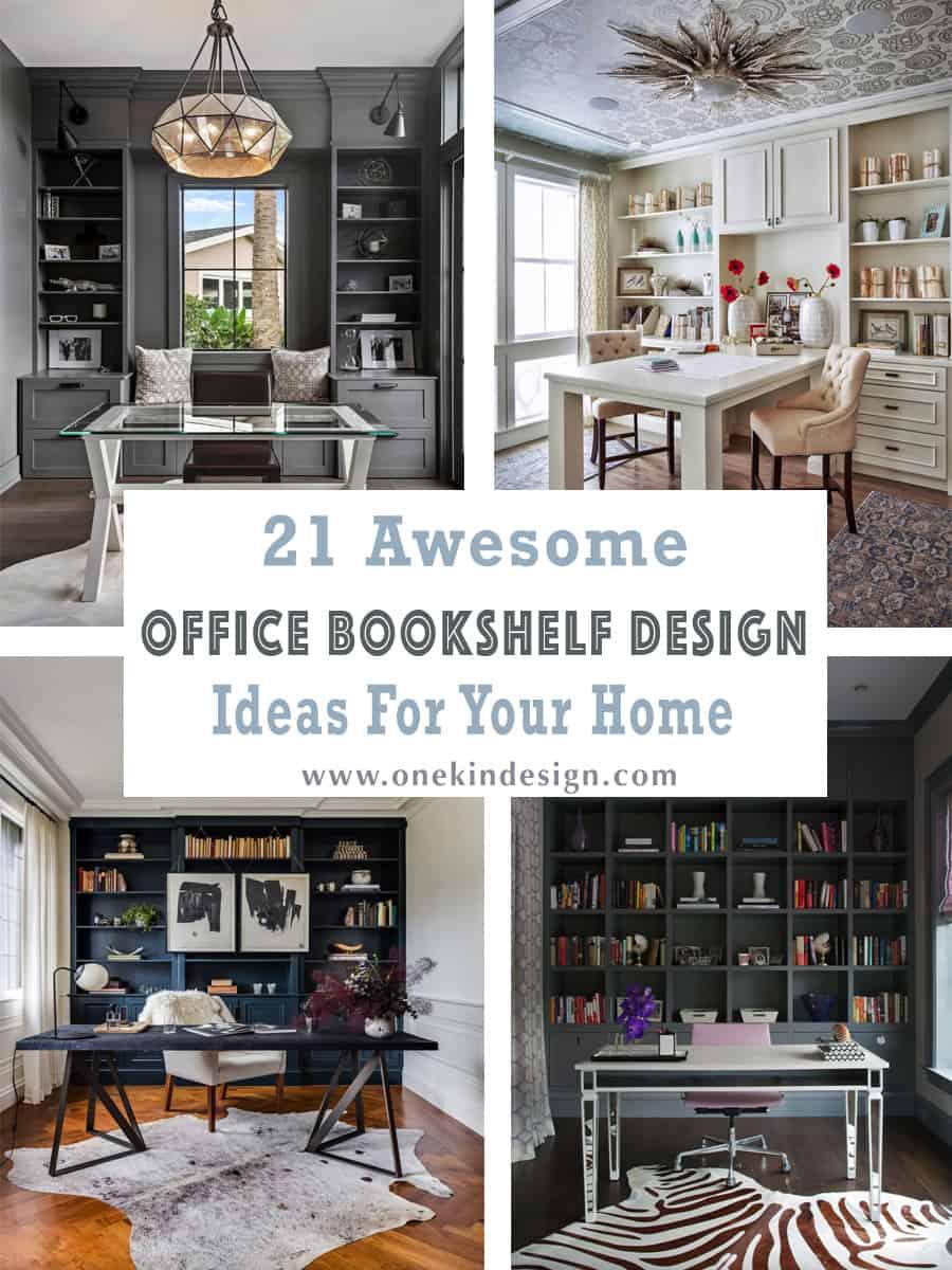 home-office-bookshelf-design-ideas