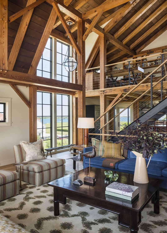 beach-barn-living-room