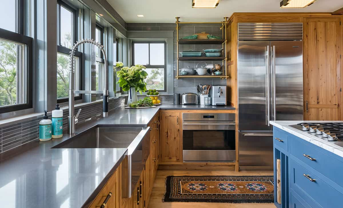beach-barn-kitchen