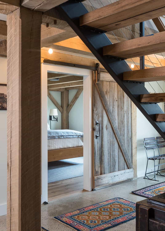 beach-barn-hall