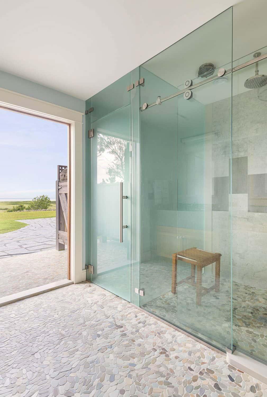 beach-barn-bathroom-shower